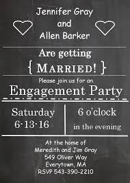 Invitation Card For Engagement Ceremony Wedding Invitation Directions Card Wedding Invitation Directions