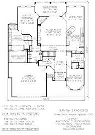 100 media room floor plans terraces plan 4d pasadena showy corglife