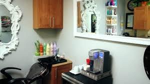 small hair salon floor plans cuisine interior of beauty salons design waplag house idea salon