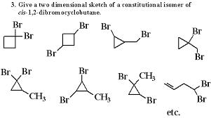 092004q3540 quiz organic chemistry 3540 september 20 2004