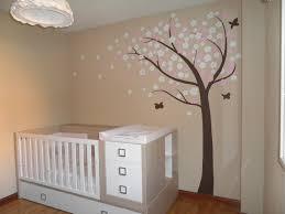 kinderzimmer gestalten junge und mdchen wandgestaltung babyzimmer home design wandgestaltung grün