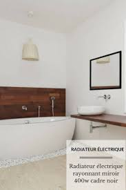 Radiateur Delonghi Inertie Seche by Get 20 Radiateur Rayonnant Ideas On Pinterest Without Signing Up