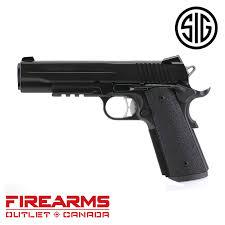 best black friday gun deals 2016 sig sauer pistols canada gun shop