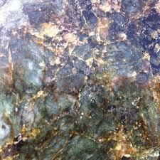 44 best brilliant green granite kitchen countertops images on