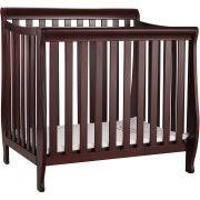 Mini Baby Cribs Mini Portable Cribs Walmart