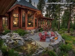 Luxury Home Ideas 177 Best Lake Tahoe Truckee Luxury Home Magazine Images On