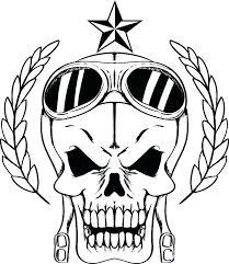 skull coloring sheets skull coloring sheets also sugar skull skull