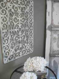 Shabby Chic Decorating Ideas Cheap by Shabby Chic Wall Decor New Picture Shabby Chic Wall Decor Home