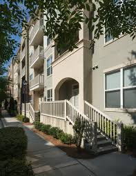 Student Housing In Atlanta Ga Apartments Near Atlanta Of Massage College Student Apartments