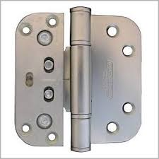 Patio Door Hinges Front Door Hinges Patio Door Patio Door Hinges Ct News Feed