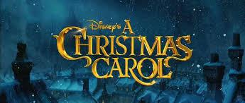 a christmas carol 2009 christmas specials wiki fandom