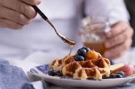 cuisine au miel les types de sucres et leur utilisation en cuisine fraichement