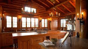 bay lake lodge ah architecture tiny houses homes house plans small