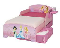 Princes Bed Bedding Set Trendy Memorable Beautiful Walmart Disney Princess