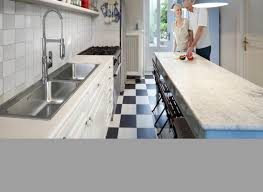 Sink Designs Kitchen by Stainless Steel Sinks Kitchen Sink Made In Usa By Just