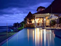 Top 10 Hotels In La Best Price On Kahuna Resort And Spa In San Juan Reviews