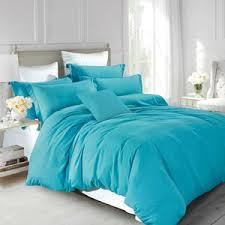 duvet covers duvet sets u0026 bedding sets wayfair co uk