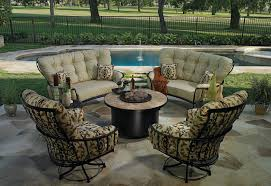 Rustic Patio Chairs Outdoor Furniture Houston Home Design