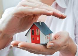 georgia home warranty plans best companies 7 tips for buying a home warranty for a rental property