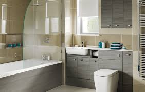 Bathroom Fitted Furniture Tempo Fitted Bathroom Ashgrove Fitted Furniture Bathrooms