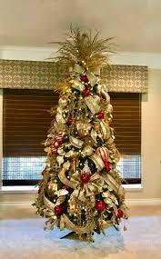 1156 best árboles de navidad images on pinterest xmas trees