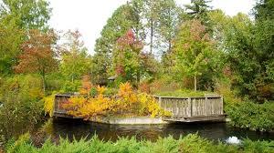 Niagara Botanical Garden Niagara Parks Botanical Gardens In Niagara Falls Expedia Ca