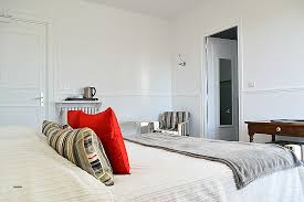 prix chambre hotel du palais biarritz prix chambre hotel du palais biarritz lovely du pays basque la rioja
