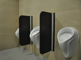 Stainless Steel Toilet Partitions Fastpartitions Bathroom Stall Occupied Indicator Bathroom Trends 2017 2018