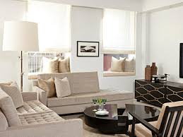 designer nate berkus u0027 tips for a stylish home hgtv u0027s decorating