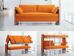 petit canapé cuir canape petit espace home design nouveau et amélioré