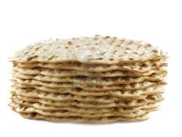 unleavened bread for passover the lift experience elevate your page 4