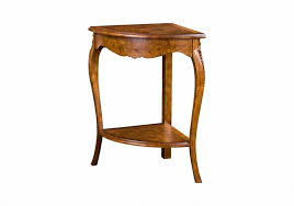 Accent Tables For Foyer Modern Makeover And Decorations Ideas Corner Accent Table For
