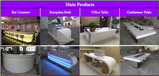 Marble Boardroom Table Cheap Restaurant Furniture Stainless Steel Base With Marble Top
