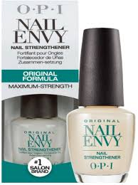 opi nail envy nail strengthener maximum strength original 0 5