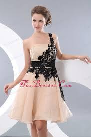 dresses tag u003e 2013 discount june dresses for js prom