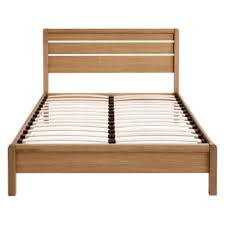 Ercol Bed Frame Ercol For Lewis Shalstone Bed Frame Oak Bluewater 999 00