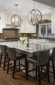 Granite Tile Kitchen Countertops by Granite Countertops U0026 Granite Slabs Keystone Granite