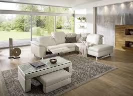 canapé d angle electrique petit canapé d angle relax ergonomique cuir suprêmerelax électrique