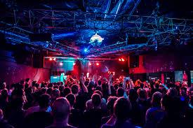 4 dope venues in la to check out eventcombo