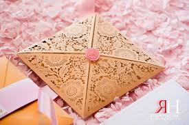 wedding invitations dubai design by louma unique luxury wedding invitations and stationery