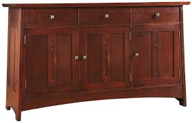 Chippendale Bedroom Furniture Thomasville Ourproducts Details U2014 Stickley Furniture Since 1900