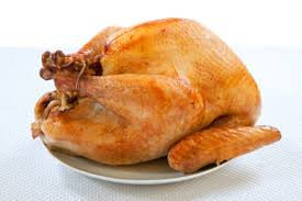how do americans celebrate thanksgiving