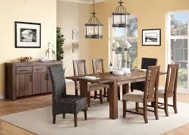 loon peak gibson extendable dining table u0026 reviews wayfair