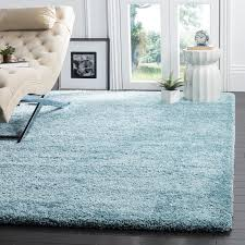 Cheap Outdoor Rugs 5x7 Design Aqua Area Rug Home Depot Rugs 5x7 Outdoor Rug 10 X 12
