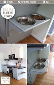 home design story dog bone 412 best home design with cats or dogs in mind images on pinterest
