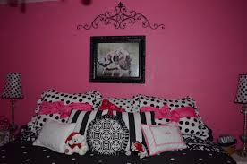 pink and black girls bedroom ideas bedroom design pink and black girl bedroom red and grey bedroom