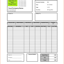 8 excel templates invoice u2013 budget template letter for templates