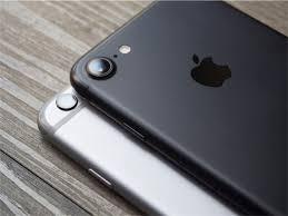 Problème Carte Réseau Wifi Dans Iphone 7 Les Problèmes Réseaux Bientôt Corrigés Par Une Mise à