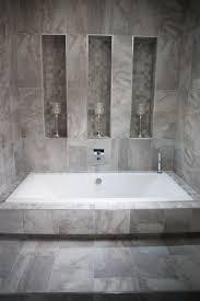 tec lifestyle lifestyle bathroom tec lifestyle rider04 jpg