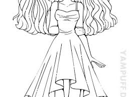 14 cute anime coloring pages cute anime coloring